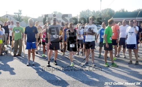 Gettin' Hosed 5K Run/Walk<br><br><br><br><a href='https://www.trisportsevents.com/pics/12_Gettin'_Hosed_5K_025.JPG' download='12_Gettin'_Hosed_5K_025.JPG'>Click here to download.</a><Br><a href='http://www.facebook.com/sharer.php?u=http:%2F%2Fwww.trisportsevents.com%2Fpics%2F12_Gettin'_Hosed_5K_025.JPG&t=Gettin' Hosed 5K Run/Walk' target='_blank'><img src='images/fb_share.png' width='100'></a>
