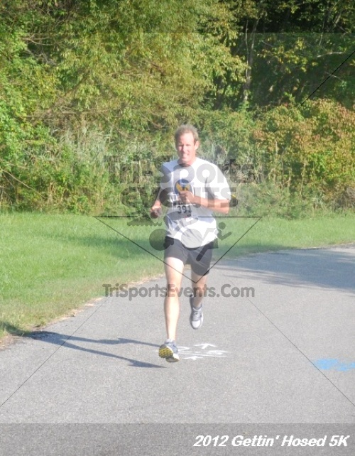 Gettin' Hosed 5K Run/Walk<br><br><br><br><a href='https://www.trisportsevents.com/pics/12_Gettin'_Hosed_5K_027.JPG' download='12_Gettin'_Hosed_5K_027.JPG'>Click here to download.</a><Br><a href='http://www.facebook.com/sharer.php?u=http:%2F%2Fwww.trisportsevents.com%2Fpics%2F12_Gettin'_Hosed_5K_027.JPG&t=Gettin' Hosed 5K Run/Walk' target='_blank'><img src='images/fb_share.png' width='100'></a>