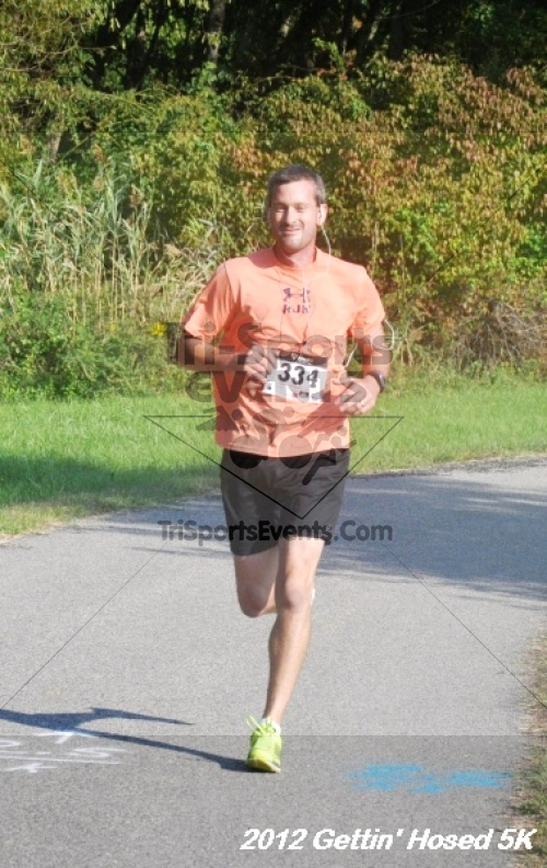 Gettin' Hosed 5K Run/Walk<br><br><br><br><a href='https://www.trisportsevents.com/pics/12_Gettin'_Hosed_5K_032.JPG' download='12_Gettin'_Hosed_5K_032.JPG'>Click here to download.</a><Br><a href='http://www.facebook.com/sharer.php?u=http:%2F%2Fwww.trisportsevents.com%2Fpics%2F12_Gettin'_Hosed_5K_032.JPG&t=Gettin' Hosed 5K Run/Walk' target='_blank'><img src='images/fb_share.png' width='100'></a>