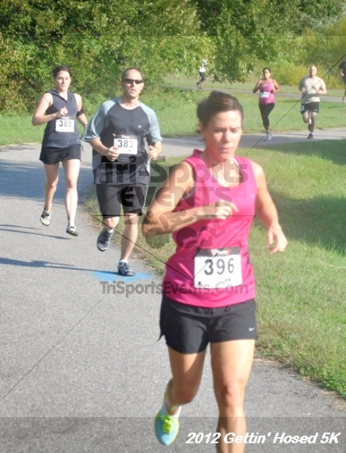 Gettin' Hosed 5K Run/Walk<br><br><br><br><a href='https://www.trisportsevents.com/pics/12_Gettin'_Hosed_5K_045.JPG' download='12_Gettin'_Hosed_5K_045.JPG'>Click here to download.</a><Br><a href='http://www.facebook.com/sharer.php?u=http:%2F%2Fwww.trisportsevents.com%2Fpics%2F12_Gettin'_Hosed_5K_045.JPG&t=Gettin' Hosed 5K Run/Walk' target='_blank'><img src='images/fb_share.png' width='100'></a>