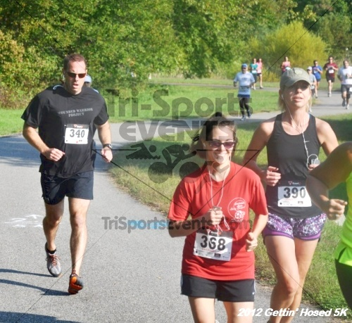 Gettin' Hosed 5K Run/Walk<br><br><br><br><a href='https://www.trisportsevents.com/pics/12_Gettin'_Hosed_5K_049.JPG' download='12_Gettin'_Hosed_5K_049.JPG'>Click here to download.</a><Br><a href='http://www.facebook.com/sharer.php?u=http:%2F%2Fwww.trisportsevents.com%2Fpics%2F12_Gettin'_Hosed_5K_049.JPG&t=Gettin' Hosed 5K Run/Walk' target='_blank'><img src='images/fb_share.png' width='100'></a>