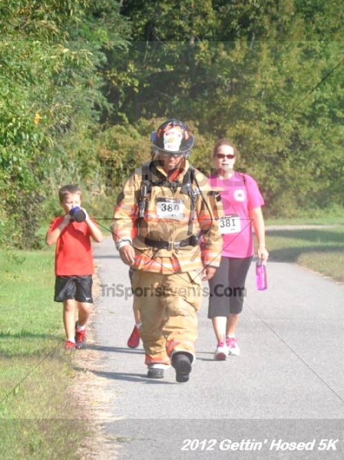 Gettin' Hosed 5K Run/Walk<br><br><br><br><a href='https://www.trisportsevents.com/pics/12_Gettin'_Hosed_5K_080.JPG' download='12_Gettin'_Hosed_5K_080.JPG'>Click here to download.</a><Br><a href='http://www.facebook.com/sharer.php?u=http:%2F%2Fwww.trisportsevents.com%2Fpics%2F12_Gettin'_Hosed_5K_080.JPG&t=Gettin' Hosed 5K Run/Walk' target='_blank'><img src='images/fb_share.png' width='100'></a>