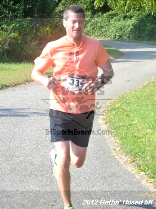 Gettin' Hosed 5K Run/Walk<br><br><br><br><a href='https://www.trisportsevents.com/pics/12_Gettin'_Hosed_5K_088.JPG' download='12_Gettin'_Hosed_5K_088.JPG'>Click here to download.</a><Br><a href='http://www.facebook.com/sharer.php?u=http:%2F%2Fwww.trisportsevents.com%2Fpics%2F12_Gettin'_Hosed_5K_088.JPG&t=Gettin' Hosed 5K Run/Walk' target='_blank'><img src='images/fb_share.png' width='100'></a>