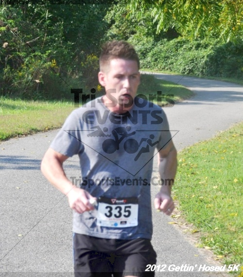 Gettin' Hosed 5K Run/Walk<br><br><br><br><a href='https://www.trisportsevents.com/pics/12_Gettin'_Hosed_5K_090.JPG' download='12_Gettin'_Hosed_5K_090.JPG'>Click here to download.</a><Br><a href='http://www.facebook.com/sharer.php?u=http:%2F%2Fwww.trisportsevents.com%2Fpics%2F12_Gettin'_Hosed_5K_090.JPG&t=Gettin' Hosed 5K Run/Walk' target='_blank'><img src='images/fb_share.png' width='100'></a>