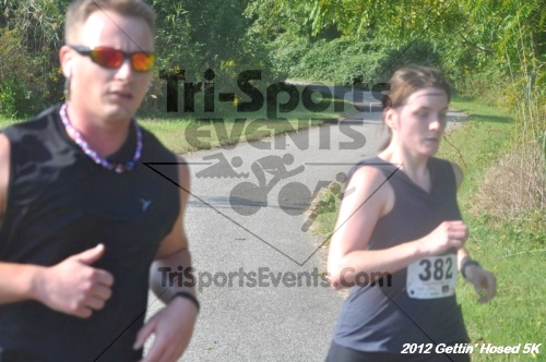 Gettin' Hosed 5K Run/Walk<br><br><br><br><a href='https://www.trisportsevents.com/pics/12_Gettin'_Hosed_5K_096.JPG' download='12_Gettin'_Hosed_5K_096.JPG'>Click here to download.</a><Br><a href='http://www.facebook.com/sharer.php?u=http:%2F%2Fwww.trisportsevents.com%2Fpics%2F12_Gettin'_Hosed_5K_096.JPG&t=Gettin' Hosed 5K Run/Walk' target='_blank'><img src='images/fb_share.png' width='100'></a>