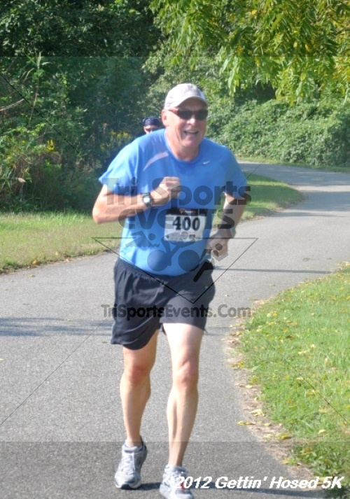 Gettin' Hosed 5K Run/Walk<br><br><br><br><a href='https://www.trisportsevents.com/pics/12_Gettin'_Hosed_5K_100.JPG' download='12_Gettin'_Hosed_5K_100.JPG'>Click here to download.</a><Br><a href='http://www.facebook.com/sharer.php?u=http:%2F%2Fwww.trisportsevents.com%2Fpics%2F12_Gettin'_Hosed_5K_100.JPG&t=Gettin' Hosed 5K Run/Walk' target='_blank'><img src='images/fb_share.png' width='100'></a>