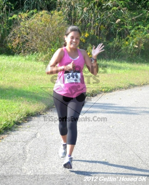 Gettin' Hosed 5K Run/Walk<br><br><br><br><a href='https://www.trisportsevents.com/pics/12_Gettin'_Hosed_5K_102.JPG' download='12_Gettin'_Hosed_5K_102.JPG'>Click here to download.</a><Br><a href='http://www.facebook.com/sharer.php?u=http:%2F%2Fwww.trisportsevents.com%2Fpics%2F12_Gettin'_Hosed_5K_102.JPG&t=Gettin' Hosed 5K Run/Walk' target='_blank'><img src='images/fb_share.png' width='100'></a>