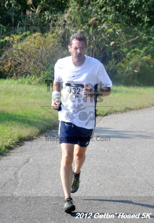 Gettin' Hosed 5K Run/Walk<br><br><br><br><a href='https://www.trisportsevents.com/pics/12_Gettin'_Hosed_5K_110.JPG' download='12_Gettin'_Hosed_5K_110.JPG'>Click here to download.</a><Br><a href='http://www.facebook.com/sharer.php?u=http:%2F%2Fwww.trisportsevents.com%2Fpics%2F12_Gettin'_Hosed_5K_110.JPG&t=Gettin' Hosed 5K Run/Walk' target='_blank'><img src='images/fb_share.png' width='100'></a>
