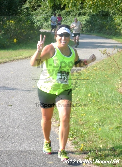 Gettin' Hosed 5K Run/Walk<br><br><br><br><a href='https://www.trisportsevents.com/pics/12_Gettin'_Hosed_5K_112.JPG' download='12_Gettin'_Hosed_5K_112.JPG'>Click here to download.</a><Br><a href='http://www.facebook.com/sharer.php?u=http:%2F%2Fwww.trisportsevents.com%2Fpics%2F12_Gettin'_Hosed_5K_112.JPG&t=Gettin' Hosed 5K Run/Walk' target='_blank'><img src='images/fb_share.png' width='100'></a>