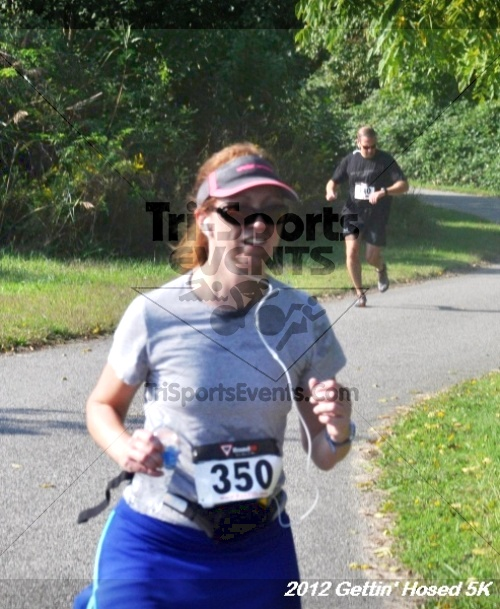 Gettin' Hosed 5K Run/Walk<br><br><br><br><a href='https://www.trisportsevents.com/pics/12_Gettin'_Hosed_5K_122.JPG' download='12_Gettin'_Hosed_5K_122.JPG'>Click here to download.</a><Br><a href='http://www.facebook.com/sharer.php?u=http:%2F%2Fwww.trisportsevents.com%2Fpics%2F12_Gettin'_Hosed_5K_122.JPG&t=Gettin' Hosed 5K Run/Walk' target='_blank'><img src='images/fb_share.png' width='100'></a>