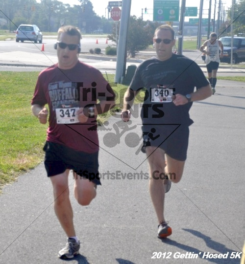 Gettin' Hosed 5K Run/Walk<br><br><br><br><a href='https://www.trisportsevents.com/pics/12_Gettin'_Hosed_5K_126.JPG' download='12_Gettin'_Hosed_5K_126.JPG'>Click here to download.</a><Br><a href='http://www.facebook.com/sharer.php?u=http:%2F%2Fwww.trisportsevents.com%2Fpics%2F12_Gettin'_Hosed_5K_126.JPG&t=Gettin' Hosed 5K Run/Walk' target='_blank'><img src='images/fb_share.png' width='100'></a>