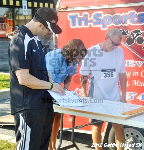 Gettin' Hosed 5K Run/Walk<br><br><br><br><a href='https://www.trisportsevents.com/pics/12_Gettin'_Hosed_5K_135.JPG' download='12_Gettin'_Hosed_5K_135.JPG'>Click here to download.</a><Br><a href='http://www.facebook.com/sharer.php?u=http:%2F%2Fwww.trisportsevents.com%2Fpics%2F12_Gettin'_Hosed_5K_135.JPG&t=Gettin' Hosed 5K Run/Walk' target='_blank'><img src='images/fb_share.png' width='100'></a>
