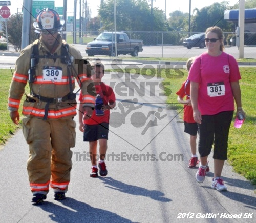 Gettin' Hosed 5K Run/Walk<br><br><br><br><a href='https://www.trisportsevents.com/pics/12_Gettin'_Hosed_5K_165.JPG' download='12_Gettin'_Hosed_5K_165.JPG'>Click here to download.</a><Br><a href='http://www.facebook.com/sharer.php?u=http:%2F%2Fwww.trisportsevents.com%2Fpics%2F12_Gettin'_Hosed_5K_165.JPG&t=Gettin' Hosed 5K Run/Walk' target='_blank'><img src='images/fb_share.png' width='100'></a>