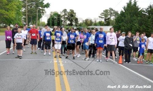 Heart & Sole 5K Run/Walk<br><br><br><br><a href='http://www.trisportsevents.com/pics/12_Heart_&_Sole_5K_004.JPG' download='12_Heart_&_Sole_5K_004.JPG'>Click here to download.</a><Br><a href='http://www.facebook.com/sharer.php?u=http:%2F%2Fwww.trisportsevents.com%2Fpics%2F12_Heart_&_Sole_5K_004.JPG&t=Heart & Sole 5K Run/Walk' target='_blank'><img src='images/fb_share.png' width='100'></a>
