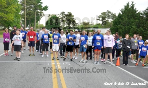 Heart & Sole 5K Run/Walk<br><br><br><br><a href='https://www.trisportsevents.com/pics/12_Heart_&_Sole_5K_005.JPG' download='12_Heart_&_Sole_5K_005.JPG'>Click here to download.</a><Br><a href='http://www.facebook.com/sharer.php?u=http:%2F%2Fwww.trisportsevents.com%2Fpics%2F12_Heart_&_Sole_5K_005.JPG&t=Heart & Sole 5K Run/Walk' target='_blank'><img src='images/fb_share.png' width='100'></a>