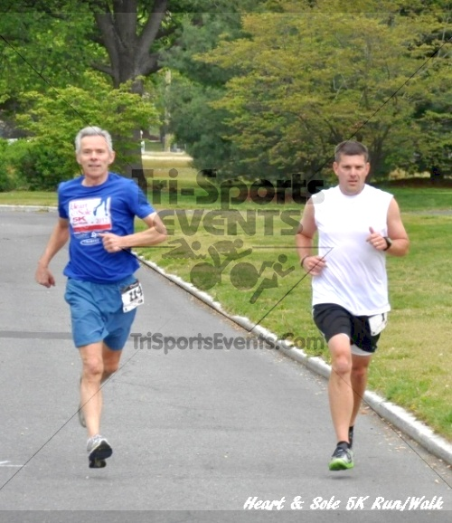 Heart & Sole 5K Run/Walk<br><br><br><br><a href='https://www.trisportsevents.com/pics/12_Heart_&_Sole_5K_013.JPG' download='12_Heart_&_Sole_5K_013.JPG'>Click here to download.</a><Br><a href='http://www.facebook.com/sharer.php?u=http:%2F%2Fwww.trisportsevents.com%2Fpics%2F12_Heart_&_Sole_5K_013.JPG&t=Heart & Sole 5K Run/Walk' target='_blank'><img src='images/fb_share.png' width='100'></a>