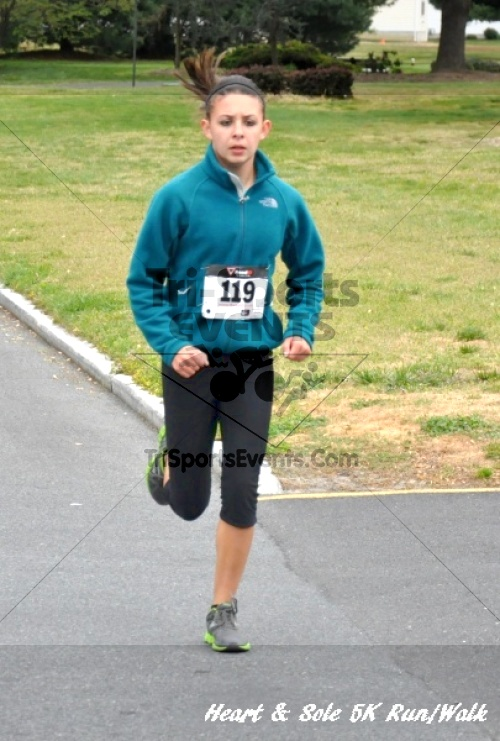 Heart & Sole 5K Run/Walk<br><br><br><br><a href='http://www.trisportsevents.com/pics/12_Heart_&_Sole_5K_019.JPG' download='12_Heart_&_Sole_5K_019.JPG'>Click here to download.</a><Br><a href='http://www.facebook.com/sharer.php?u=http:%2F%2Fwww.trisportsevents.com%2Fpics%2F12_Heart_&_Sole_5K_019.JPG&t=Heart & Sole 5K Run/Walk' target='_blank'><img src='images/fb_share.png' width='100'></a>