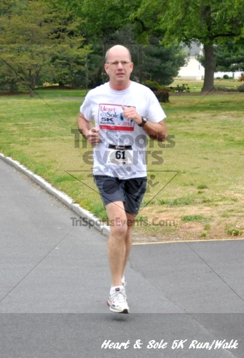 Heart & Sole 5K Run/Walk<br><br><br><br><a href='https://www.trisportsevents.com/pics/12_Heart_&_Sole_5K_024.JPG' download='12_Heart_&_Sole_5K_024.JPG'>Click here to download.</a><Br><a href='http://www.facebook.com/sharer.php?u=http:%2F%2Fwww.trisportsevents.com%2Fpics%2F12_Heart_&_Sole_5K_024.JPG&t=Heart & Sole 5K Run/Walk' target='_blank'><img src='images/fb_share.png' width='100'></a>