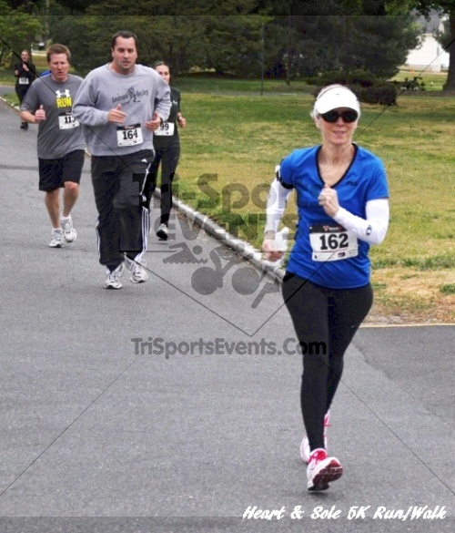 Heart & Sole 5K Run/Walk<br><br><br><br><a href='https://www.trisportsevents.com/pics/12_Heart_&_Sole_5K_027.JPG' download='12_Heart_&_Sole_5K_027.JPG'>Click here to download.</a><Br><a href='http://www.facebook.com/sharer.php?u=http:%2F%2Fwww.trisportsevents.com%2Fpics%2F12_Heart_&_Sole_5K_027.JPG&t=Heart & Sole 5K Run/Walk' target='_blank'><img src='images/fb_share.png' width='100'></a>