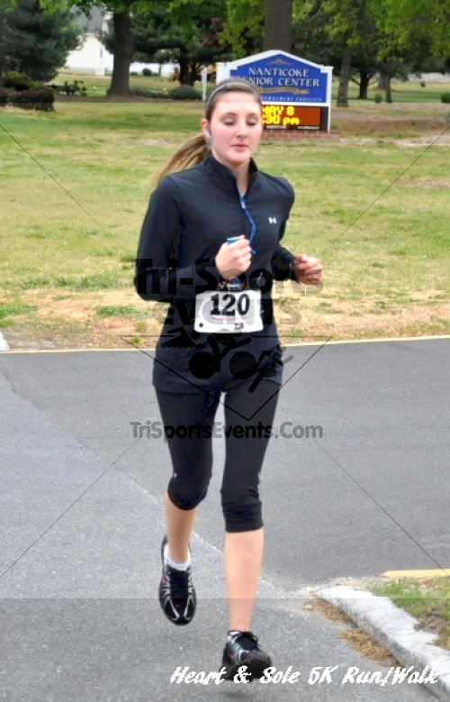 Heart & Sole 5K Run/Walk<br><br><br><br><a href='https://www.trisportsevents.com/pics/12_Heart_&_Sole_5K_031.JPG' download='12_Heart_&_Sole_5K_031.JPG'>Click here to download.</a><Br><a href='http://www.facebook.com/sharer.php?u=http:%2F%2Fwww.trisportsevents.com%2Fpics%2F12_Heart_&_Sole_5K_031.JPG&t=Heart & Sole 5K Run/Walk' target='_blank'><img src='images/fb_share.png' width='100'></a>