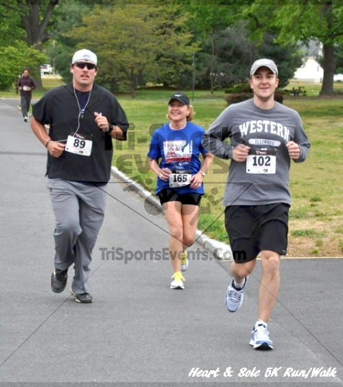 Heart & Sole 5K Run/Walk<br><br><br><br><a href='http://www.trisportsevents.com/pics/12_Heart_&_Sole_5K_035.JPG' download='12_Heart_&_Sole_5K_035.JPG'>Click here to download.</a><Br><a href='http://www.facebook.com/sharer.php?u=http:%2F%2Fwww.trisportsevents.com%2Fpics%2F12_Heart_&_Sole_5K_035.JPG&t=Heart & Sole 5K Run/Walk' target='_blank'><img src='images/fb_share.png' width='100'></a>