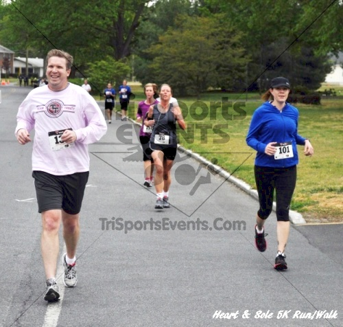 Heart & Sole 5K Run/Walk<br><br><br><br><a href='http://www.trisportsevents.com/pics/12_Heart_&_Sole_5K_039.JPG' download='12_Heart_&_Sole_5K_039.JPG'>Click here to download.</a><Br><a href='http://www.facebook.com/sharer.php?u=http:%2F%2Fwww.trisportsevents.com%2Fpics%2F12_Heart_&_Sole_5K_039.JPG&t=Heart & Sole 5K Run/Walk' target='_blank'><img src='images/fb_share.png' width='100'></a>