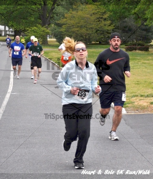 Heart & Sole 5K Run/Walk<br><br><br><br><a href='https://www.trisportsevents.com/pics/12_Heart_&_Sole_5K_044.JPG' download='12_Heart_&_Sole_5K_044.JPG'>Click here to download.</a><Br><a href='http://www.facebook.com/sharer.php?u=http:%2F%2Fwww.trisportsevents.com%2Fpics%2F12_Heart_&_Sole_5K_044.JPG&t=Heart & Sole 5K Run/Walk' target='_blank'><img src='images/fb_share.png' width='100'></a>