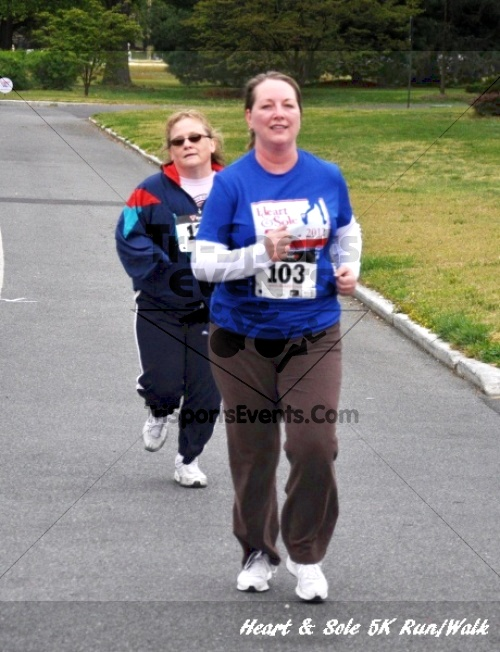 Heart & Sole 5K Run/Walk<br><br><br><br><a href='https://www.trisportsevents.com/pics/12_Heart_&_Sole_5K_048.JPG' download='12_Heart_&_Sole_5K_048.JPG'>Click here to download.</a><Br><a href='http://www.facebook.com/sharer.php?u=http:%2F%2Fwww.trisportsevents.com%2Fpics%2F12_Heart_&_Sole_5K_048.JPG&t=Heart & Sole 5K Run/Walk' target='_blank'><img src='images/fb_share.png' width='100'></a>