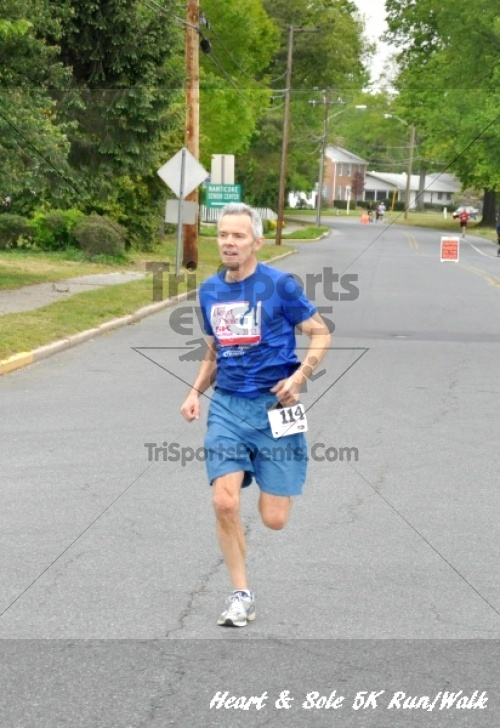 Heart & Sole 5K Run/Walk<br><br><br><br><a href='http://www.trisportsevents.com/pics/12_Heart_&_Sole_5K_060.JPG' download='12_Heart_&_Sole_5K_060.JPG'>Click here to download.</a><Br><a href='http://www.facebook.com/sharer.php?u=http:%2F%2Fwww.trisportsevents.com%2Fpics%2F12_Heart_&_Sole_5K_060.JPG&t=Heart & Sole 5K Run/Walk' target='_blank'><img src='images/fb_share.png' width='100'></a>