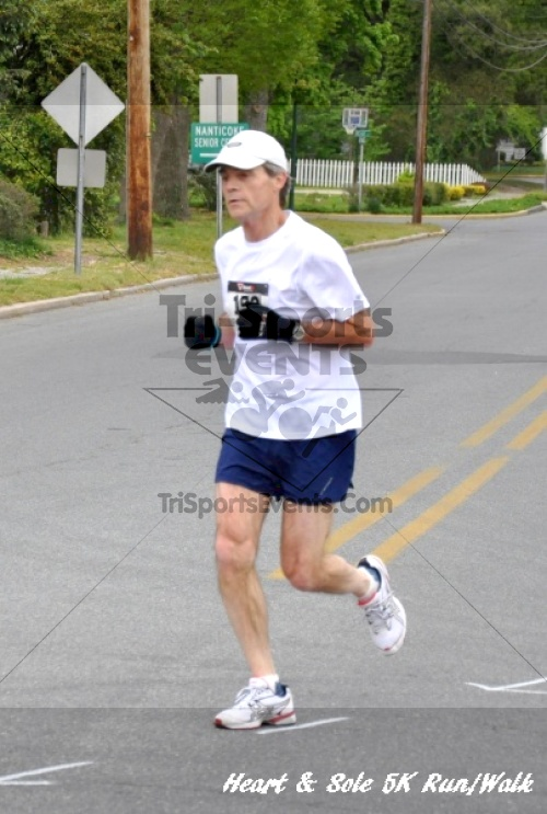 Heart & Sole 5K Run/Walk<br><br><br><br><a href='https://www.trisportsevents.com/pics/12_Heart_&_Sole_5K_064.JPG' download='12_Heart_&_Sole_5K_064.JPG'>Click here to download.</a><Br><a href='http://www.facebook.com/sharer.php?u=http:%2F%2Fwww.trisportsevents.com%2Fpics%2F12_Heart_&_Sole_5K_064.JPG&t=Heart & Sole 5K Run/Walk' target='_blank'><img src='images/fb_share.png' width='100'></a>