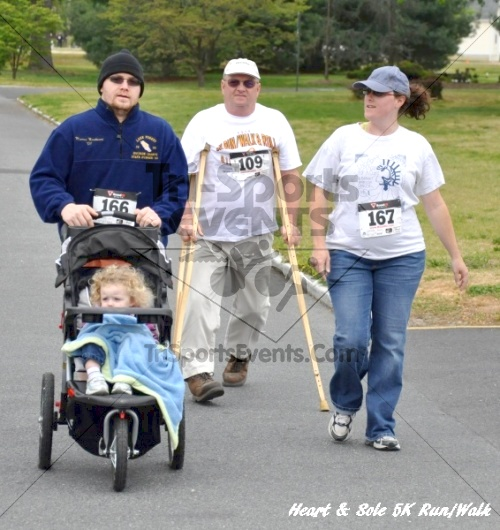 Heart & Sole 5K Run/Walk<br><br><br><br><a href='https://www.trisportsevents.com/pics/12_Heart_&_Sole_5K_065.JPG' download='12_Heart_&_Sole_5K_065.JPG'>Click here to download.</a><Br><a href='http://www.facebook.com/sharer.php?u=http:%2F%2Fwww.trisportsevents.com%2Fpics%2F12_Heart_&_Sole_5K_065.JPG&t=Heart & Sole 5K Run/Walk' target='_blank'><img src='images/fb_share.png' width='100'></a>