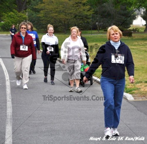 Heart & Sole 5K Run/Walk<br><br><br><br><a href='https://www.trisportsevents.com/pics/12_Heart_&_Sole_5K_070.JPG' download='12_Heart_&_Sole_5K_070.JPG'>Click here to download.</a><Br><a href='http://www.facebook.com/sharer.php?u=http:%2F%2Fwww.trisportsevents.com%2Fpics%2F12_Heart_&_Sole_5K_070.JPG&t=Heart & Sole 5K Run/Walk' target='_blank'><img src='images/fb_share.png' width='100'></a>