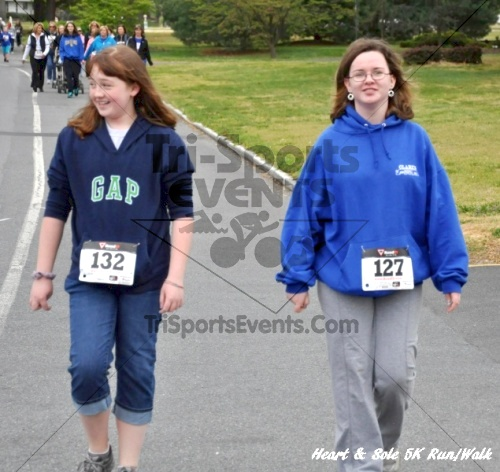 Heart & Sole 5K Run/Walk<br><br><br><br><a href='https://www.trisportsevents.com/pics/12_Heart_&_Sole_5K_073.JPG' download='12_Heart_&_Sole_5K_073.JPG'>Click here to download.</a><Br><a href='http://www.facebook.com/sharer.php?u=http:%2F%2Fwww.trisportsevents.com%2Fpics%2F12_Heart_&_Sole_5K_073.JPG&t=Heart & Sole 5K Run/Walk' target='_blank'><img src='images/fb_share.png' width='100'></a>