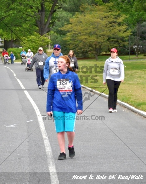 Heart & Sole 5K Run/Walk<br><br><br><br><a href='https://www.trisportsevents.com/pics/12_Heart_&_Sole_5K_075.JPG' download='12_Heart_&_Sole_5K_075.JPG'>Click here to download.</a><Br><a href='http://www.facebook.com/sharer.php?u=http:%2F%2Fwww.trisportsevents.com%2Fpics%2F12_Heart_&_Sole_5K_075.JPG&t=Heart & Sole 5K Run/Walk' target='_blank'><img src='images/fb_share.png' width='100'></a>