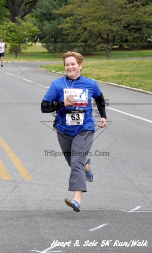 Heart & Sole 5K Run/Walk<br><br><br><br><a href='https://www.trisportsevents.com/pics/12_Heart_&_Sole_5K_085.JPG' download='12_Heart_&_Sole_5K_085.JPG'>Click here to download.</a><Br><a href='http://www.facebook.com/sharer.php?u=http:%2F%2Fwww.trisportsevents.com%2Fpics%2F12_Heart_&_Sole_5K_085.JPG&t=Heart & Sole 5K Run/Walk' target='_blank'><img src='images/fb_share.png' width='100'></a>