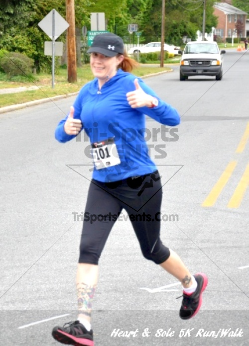 Heart & Sole 5K Run/Walk<br><br><br><br><a href='https://www.trisportsevents.com/pics/12_Heart_&_Sole_5K_089.JPG' download='12_Heart_&_Sole_5K_089.JPG'>Click here to download.</a><Br><a href='http://www.facebook.com/sharer.php?u=http:%2F%2Fwww.trisportsevents.com%2Fpics%2F12_Heart_&_Sole_5K_089.JPG&t=Heart & Sole 5K Run/Walk' target='_blank'><img src='images/fb_share.png' width='100'></a>