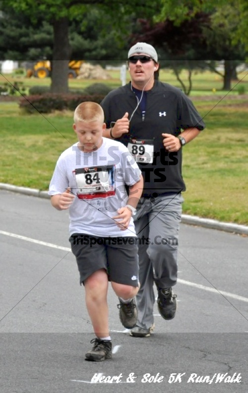 Heart & Sole 5K Run/Walk<br><br><br><br><a href='https://www.trisportsevents.com/pics/12_Heart_&_Sole_5K_093.JPG' download='12_Heart_&_Sole_5K_093.JPG'>Click here to download.</a><Br><a href='http://www.facebook.com/sharer.php?u=http:%2F%2Fwww.trisportsevents.com%2Fpics%2F12_Heart_&_Sole_5K_093.JPG&t=Heart & Sole 5K Run/Walk' target='_blank'><img src='images/fb_share.png' width='100'></a>