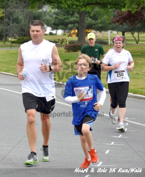 Heart & Sole 5K Run/Walk<br><br><br><br><a href='http://www.trisportsevents.com/pics/12_Heart_&_Sole_5K_094.JPG' download='12_Heart_&_Sole_5K_094.JPG'>Click here to download.</a><Br><a href='http://www.facebook.com/sharer.php?u=http:%2F%2Fwww.trisportsevents.com%2Fpics%2F12_Heart_&_Sole_5K_094.JPG&t=Heart & Sole 5K Run/Walk' target='_blank'><img src='images/fb_share.png' width='100'></a>