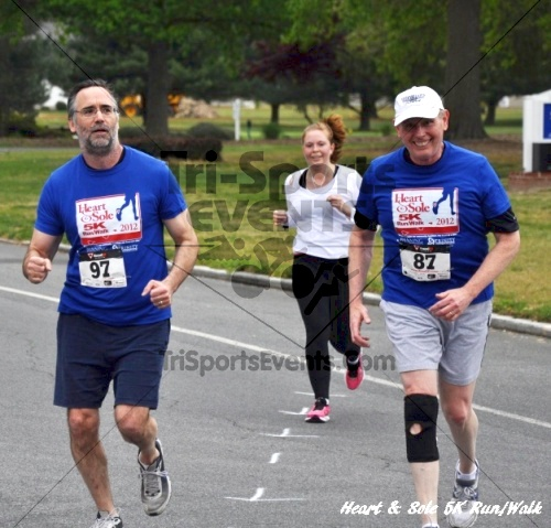 Heart & Sole 5K Run/Walk<br><br><br><br><a href='https://www.trisportsevents.com/pics/12_Heart_&_Sole_5K_096.JPG' download='12_Heart_&_Sole_5K_096.JPG'>Click here to download.</a><Br><a href='http://www.facebook.com/sharer.php?u=http:%2F%2Fwww.trisportsevents.com%2Fpics%2F12_Heart_&_Sole_5K_096.JPG&t=Heart & Sole 5K Run/Walk' target='_blank'><img src='images/fb_share.png' width='100'></a>