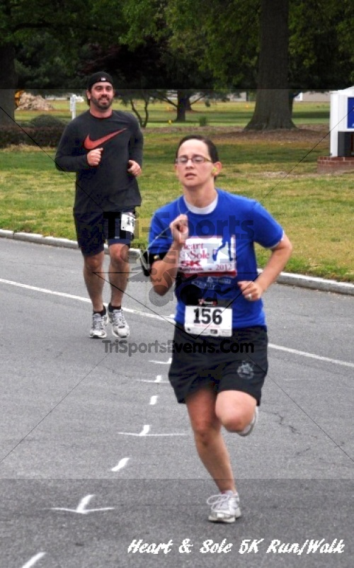 Heart & Sole 5K Run/Walk<br><br><br><br><a href='https://www.trisportsevents.com/pics/12_Heart_&_Sole_5K_100.JPG' download='12_Heart_&_Sole_5K_100.JPG'>Click here to download.</a><Br><a href='http://www.facebook.com/sharer.php?u=http:%2F%2Fwww.trisportsevents.com%2Fpics%2F12_Heart_&_Sole_5K_100.JPG&t=Heart & Sole 5K Run/Walk' target='_blank'><img src='images/fb_share.png' width='100'></a>