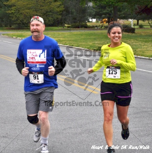 Heart & Sole 5K Run/Walk<br><br><br><br><a href='https://www.trisportsevents.com/pics/12_Heart_&_Sole_5K_105.JPG' download='12_Heart_&_Sole_5K_105.JPG'>Click here to download.</a><Br><a href='http://www.facebook.com/sharer.php?u=http:%2F%2Fwww.trisportsevents.com%2Fpics%2F12_Heart_&_Sole_5K_105.JPG&t=Heart & Sole 5K Run/Walk' target='_blank'><img src='images/fb_share.png' width='100'></a>