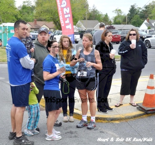 Heart & Sole 5K Run/Walk<br><br><br><br><a href='https://www.trisportsevents.com/pics/12_Heart_&_Sole_5K_107.JPG' download='12_Heart_&_Sole_5K_107.JPG'>Click here to download.</a><Br><a href='http://www.facebook.com/sharer.php?u=http:%2F%2Fwww.trisportsevents.com%2Fpics%2F12_Heart_&_Sole_5K_107.JPG&t=Heart & Sole 5K Run/Walk' target='_blank'><img src='images/fb_share.png' width='100'></a>
