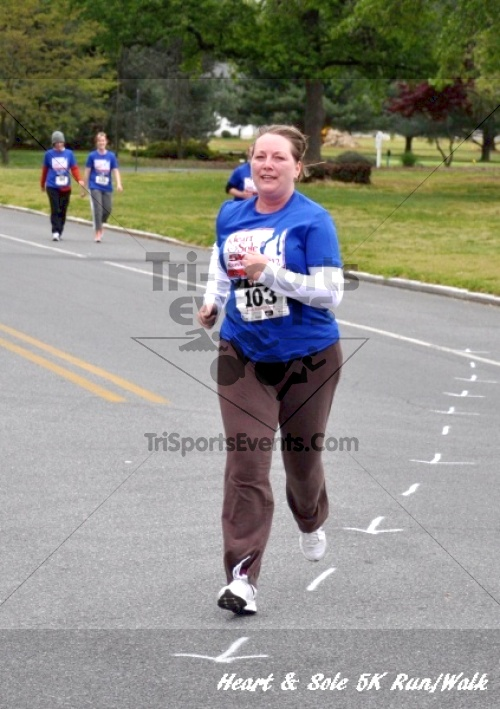 Heart & Sole 5K Run/Walk<br><br><br><br><a href='https://www.trisportsevents.com/pics/12_Heart_&_Sole_5K_111.JPG' download='12_Heart_&_Sole_5K_111.JPG'>Click here to download.</a><Br><a href='http://www.facebook.com/sharer.php?u=http:%2F%2Fwww.trisportsevents.com%2Fpics%2F12_Heart_&_Sole_5K_111.JPG&t=Heart & Sole 5K Run/Walk' target='_blank'><img src='images/fb_share.png' width='100'></a>