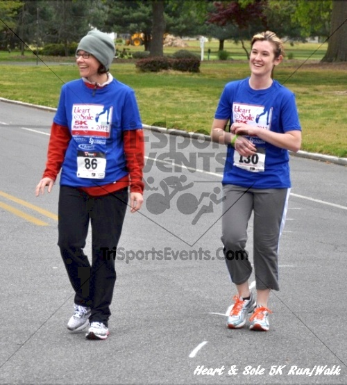 Heart & Sole 5K Run/Walk<br><br><br><br><a href='https://www.trisportsevents.com/pics/12_Heart_&_Sole_5K_113.JPG' download='12_Heart_&_Sole_5K_113.JPG'>Click here to download.</a><Br><a href='http://www.facebook.com/sharer.php?u=http:%2F%2Fwww.trisportsevents.com%2Fpics%2F12_Heart_&_Sole_5K_113.JPG&t=Heart & Sole 5K Run/Walk' target='_blank'><img src='images/fb_share.png' width='100'></a>