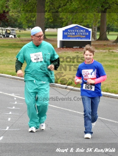 Heart & Sole 5K Run/Walk<br><br><br><br><a href='http://www.trisportsevents.com/pics/12_Heart_&_Sole_5K_125.JPG' download='12_Heart_&_Sole_5K_125.JPG'>Click here to download.</a><Br><a href='http://www.facebook.com/sharer.php?u=http:%2F%2Fwww.trisportsevents.com%2Fpics%2F12_Heart_&_Sole_5K_125.JPG&t=Heart & Sole 5K Run/Walk' target='_blank'><img src='images/fb_share.png' width='100'></a>