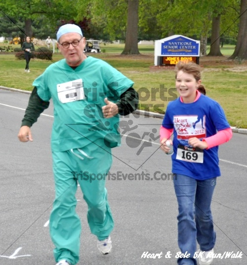 Heart & Sole 5K Run/Walk<br><br><br><br><a href='http://www.trisportsevents.com/pics/12_Heart_&_Sole_5K_126.JPG' download='12_Heart_&_Sole_5K_126.JPG'>Click here to download.</a><Br><a href='http://www.facebook.com/sharer.php?u=http:%2F%2Fwww.trisportsevents.com%2Fpics%2F12_Heart_&_Sole_5K_126.JPG&t=Heart & Sole 5K Run/Walk' target='_blank'><img src='images/fb_share.png' width='100'></a>