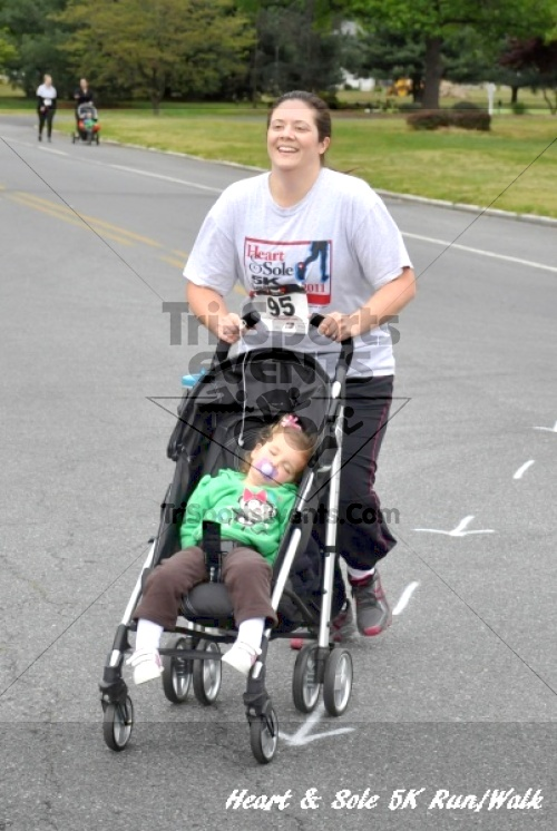 Heart & Sole 5K Run/Walk<br><br><br><br><a href='https://www.trisportsevents.com/pics/12_Heart_&_Sole_5K_132.JPG' download='12_Heart_&_Sole_5K_132.JPG'>Click here to download.</a><Br><a href='http://www.facebook.com/sharer.php?u=http:%2F%2Fwww.trisportsevents.com%2Fpics%2F12_Heart_&_Sole_5K_132.JPG&t=Heart & Sole 5K Run/Walk' target='_blank'><img src='images/fb_share.png' width='100'></a>