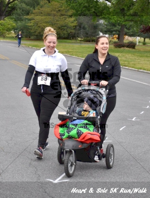 Heart & Sole 5K Run/Walk<br><br><br><br><a href='https://www.trisportsevents.com/pics/12_Heart_&_Sole_5K_134.JPG' download='12_Heart_&_Sole_5K_134.JPG'>Click here to download.</a><Br><a href='http://www.facebook.com/sharer.php?u=http:%2F%2Fwww.trisportsevents.com%2Fpics%2F12_Heart_&_Sole_5K_134.JPG&t=Heart & Sole 5K Run/Walk' target='_blank'><img src='images/fb_share.png' width='100'></a>