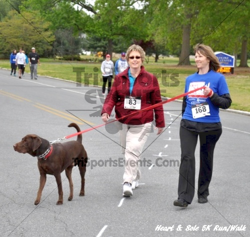 Heart & Sole 5K Run/Walk<br><br><br><br><a href='https://www.trisportsevents.com/pics/12_Heart_&_Sole_5K_137.JPG' download='12_Heart_&_Sole_5K_137.JPG'>Click here to download.</a><Br><a href='http://www.facebook.com/sharer.php?u=http:%2F%2Fwww.trisportsevents.com%2Fpics%2F12_Heart_&_Sole_5K_137.JPG&t=Heart & Sole 5K Run/Walk' target='_blank'><img src='images/fb_share.png' width='100'></a>