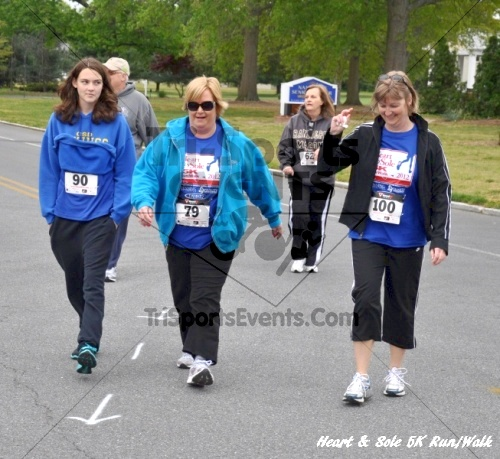 Heart & Sole 5K Run/Walk<br><br><br><br><a href='http://www.trisportsevents.com/pics/12_Heart_&_Sole_5K_139.JPG' download='12_Heart_&_Sole_5K_139.JPG'>Click here to download.</a><Br><a href='http://www.facebook.com/sharer.php?u=http:%2F%2Fwww.trisportsevents.com%2Fpics%2F12_Heart_&_Sole_5K_139.JPG&t=Heart & Sole 5K Run/Walk' target='_blank'><img src='images/fb_share.png' width='100'></a>